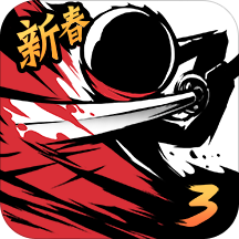 忍者必须死3无限龙玉版 v1.0.114