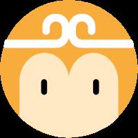 王者头像生成器 v1.0
