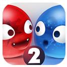 红蓝大作战2 v2.1.17