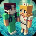 恐怖医院模拟器 v1.2.3