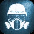 僵尸作战模拟器最新版 v1.0