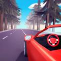 极速车神苹果版 v1.1.3