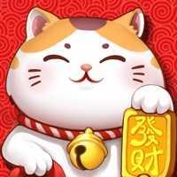开心招财猫 v1.0