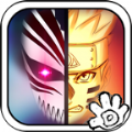 死神vs火影3.6版本手机版 v3.6