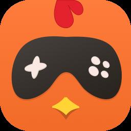 菜鸡游戏无限时间版 v1.3.0