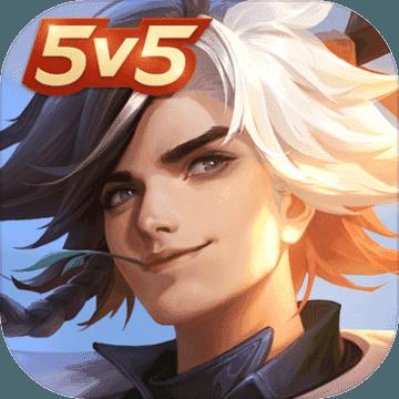 曙光英雄 v1.0.4.0.5